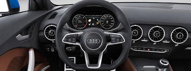 Audi-TT-2014-(56)
