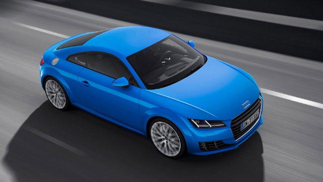Audi-TT-2014-(9)