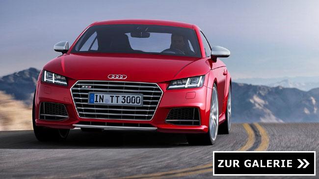 Audi-TTS-(6)