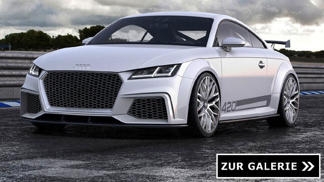 Audi-TT_quattro-(6)