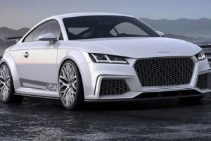 Audi-TT_quattro-(7)