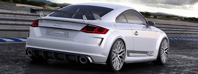Audi-TT_quattro