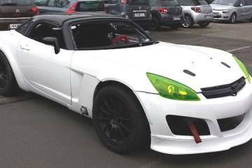 Opel-GT-V8-(1)