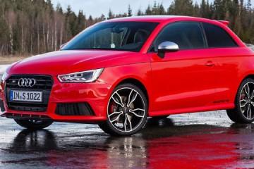 Audi-S1-2014-(43)