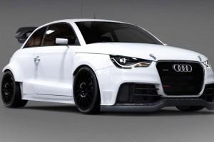 Audi-S1-EKS-RX-(1)