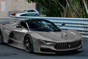 MaseratiMC13MbyEMilano2014M
