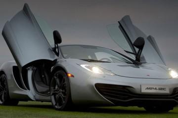 McLaren-MP4-12C_2011-(19)