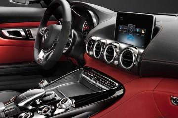 Mercedes-GT-AMG-(1)