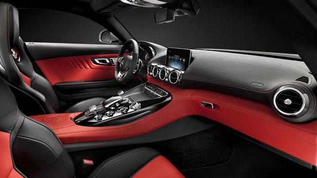 Mercedes-GT-AMG-(2)