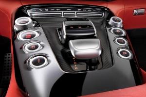 Mercedes GT AMG (4)