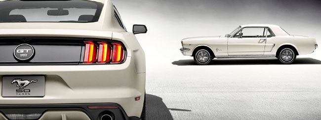 Mustang-50-Jahre-(34)