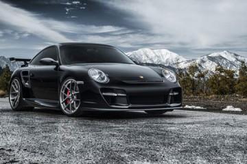 Porsche-911-Turbo-(2)