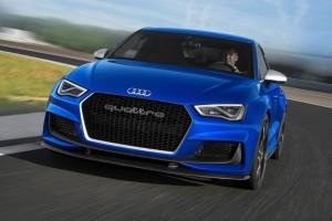 Audi-A3-Clubsport-(18)