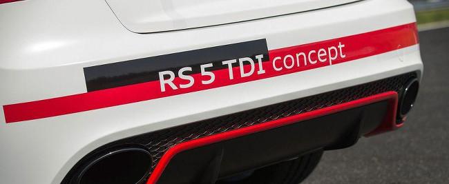 Audi RS5 TDI txt 2