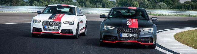 Audi RS5 TDI txt 4