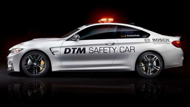 BMW-M4-DTM-SC-2014-(4)