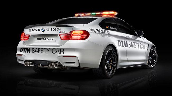 BMW-M4-DTM-SC-2014-(5)