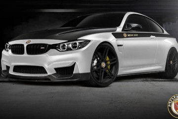 BMW-M4-Manhart-MH4-550-2014