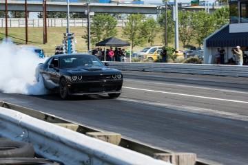 Challenger-Hellcat-(36)