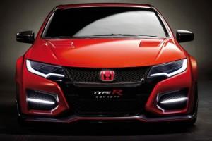 Civic-Type-R-(8)