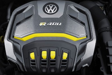 Golf-R400-(6)