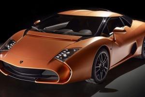 Lamborghini-5-95_Zagato