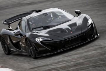 McLaren-P1-black-(6)