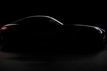 Mercedes-AMG-GT-Exterior_thumb[1]
