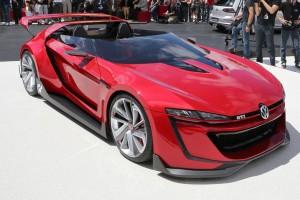 VW-GTI-Roadster-(2)