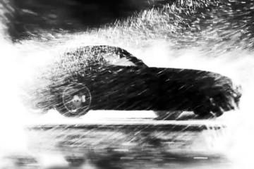 Mercedes GT AMG 2014: Neues zum V8-Sportler