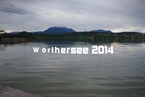 Video: GTI Treffen Wörthersee 2014