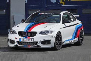BMW-M235i-RS-tuningwerk-1