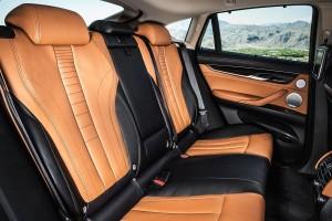 BMW-X6_2015-(22)