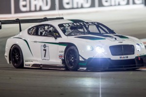 Continental_GT3-(8)