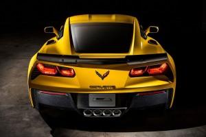 Corvette-Z06-(12)