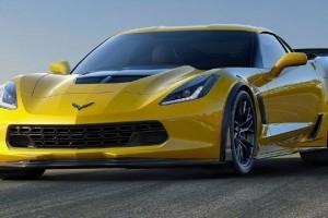 Corvette-Z06-(4)