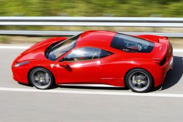 Ferrari-458_ItaliaNeu-(5)