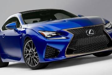 Lexus-RC-F-(37)