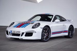Martini Racing Edition (2)