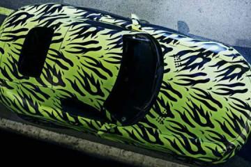Mercedes-GT-AMG-2014