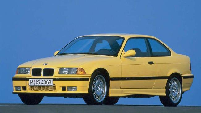 BMW-M3_Coupe_1992_800x600_wallpaper_01