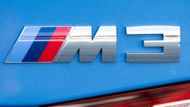 BMW-M3_Sedan_2015_txt 1