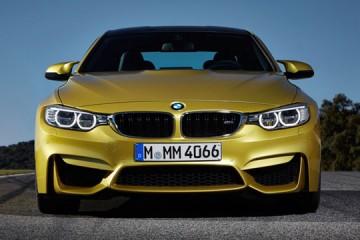 BMW-M4-F82-(24)