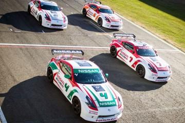 Nissan-GT-Academy-2-(7)