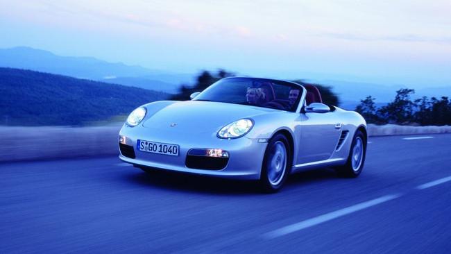 Porsche-Boxster_2005_800x600_wallpaper_08