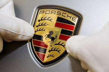 Porsche-Macan_2015_800x600_teaser HP 16zu9