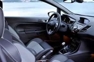 Ford-Fiesta-ST-(5)
