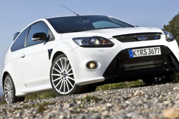 Ford-Focus-RS-17