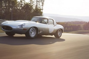 Jaguar-Lightweight-teaser HP 16zu9
