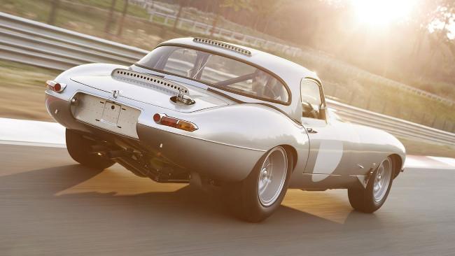 Jaguar-Lightweight-txt 1